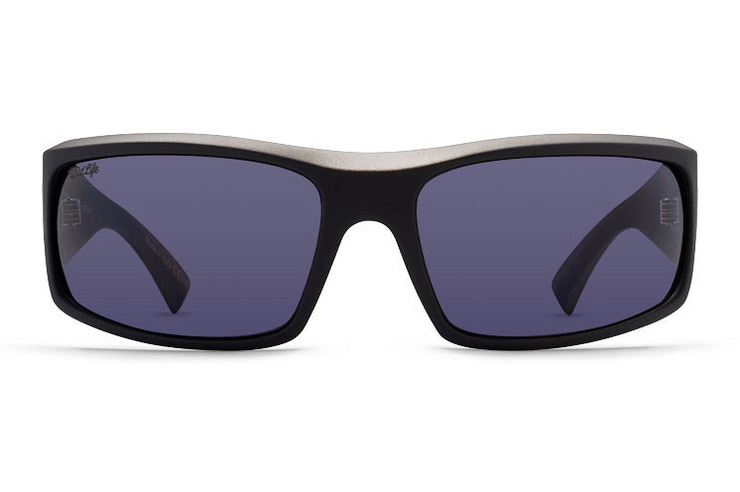 Kickstand Polarized Sunglasses