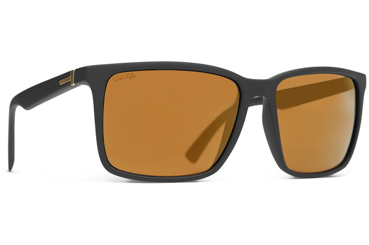 Lesmore Polarized