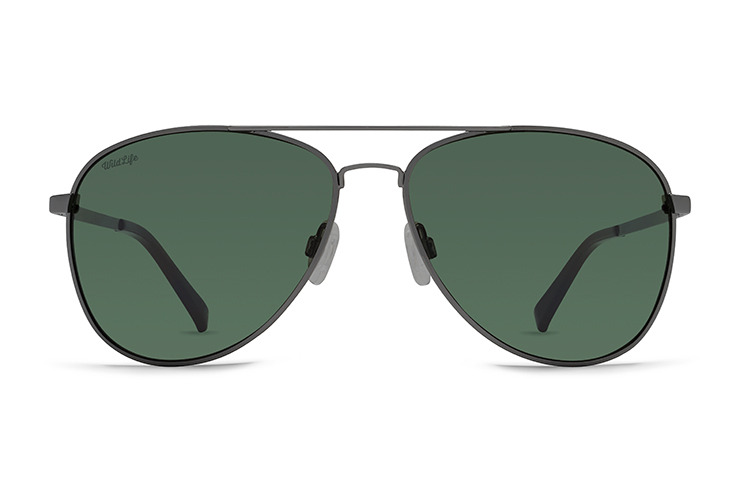 Farva Polarized Sunglasses