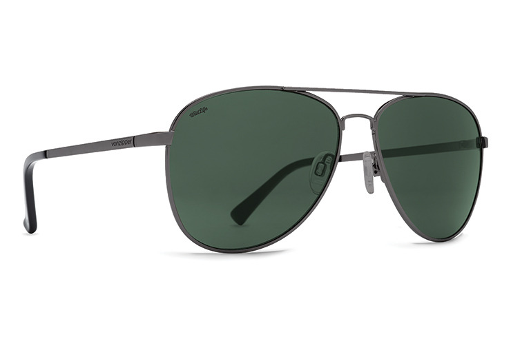 Farva Polarized