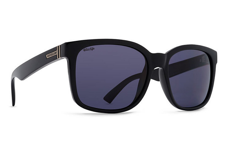 Howl Polarized Sunglasses