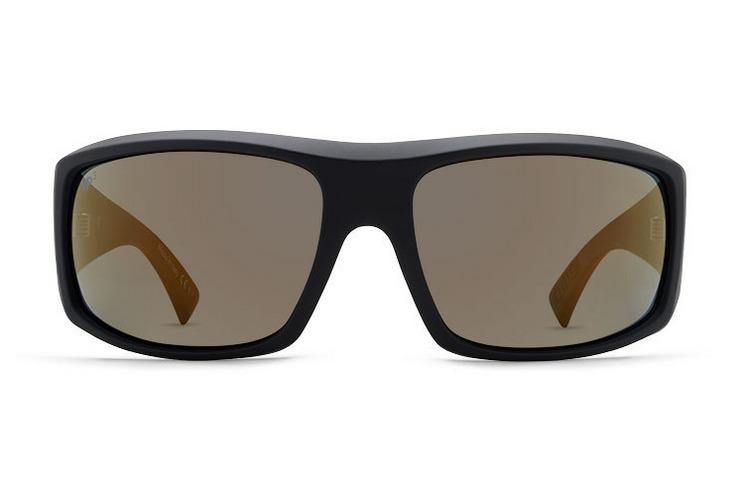 Clutch Polarized Sunglasses