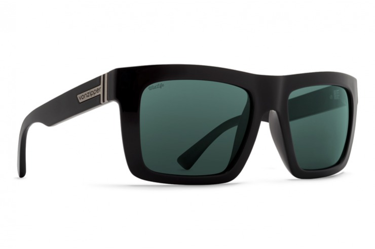 Donmega Polarized