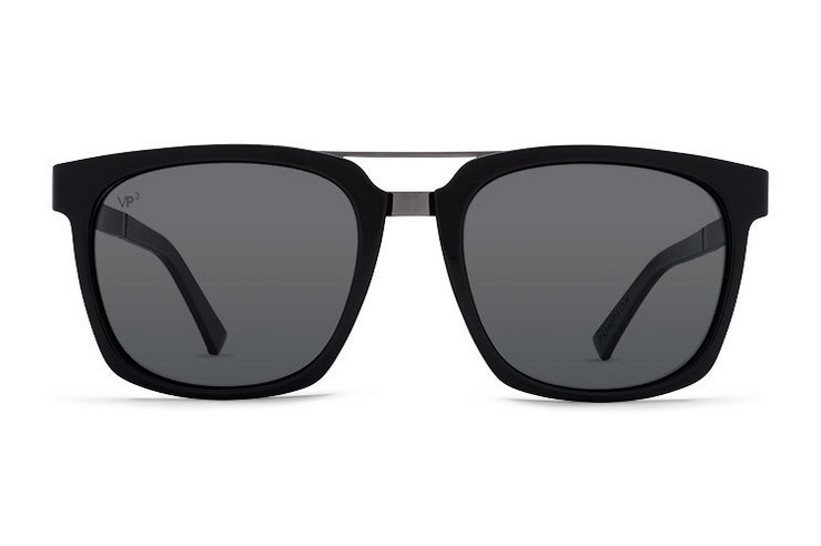 Plimpton Polarized Sunglasses