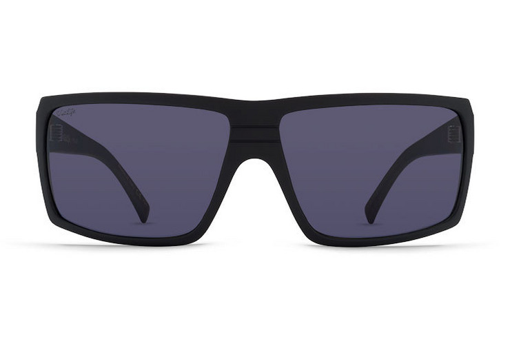 Snark Polarized Sunglasses