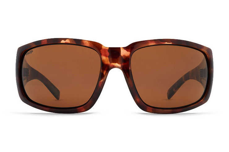 VONZIPPER POLARIZED PALOOKA POLARIZED SUNGLASSES