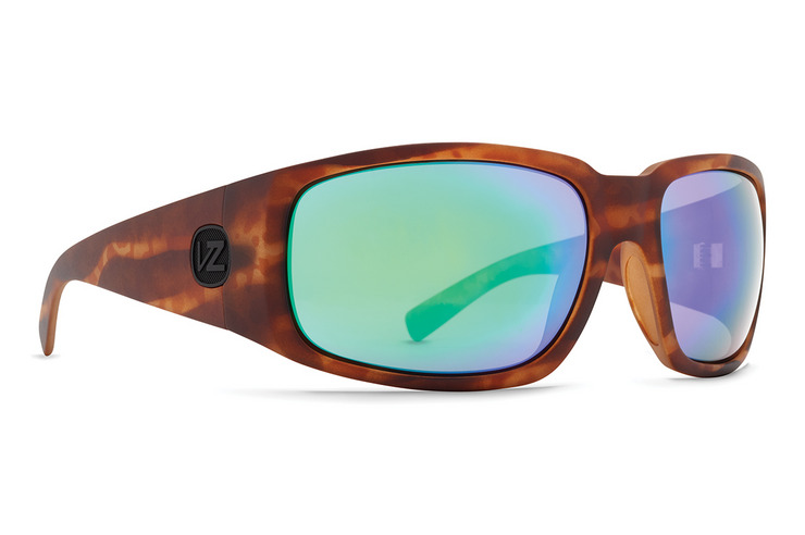 Palooka Polarized