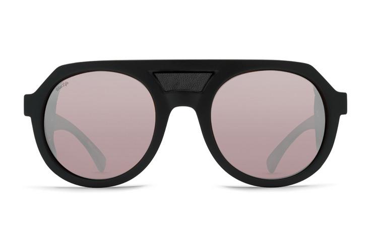 Psychwig Glacier Polarized Sunglasses