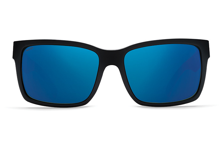 VONZIPPER POLARIZED ELMORE POLARIZED SUNGLASSES