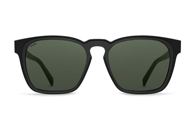 Levee Polarized Sunglasses