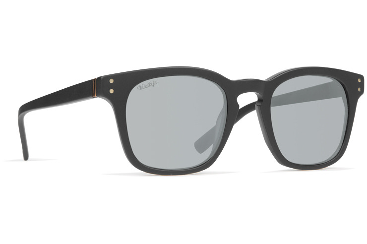 Morse Polarized