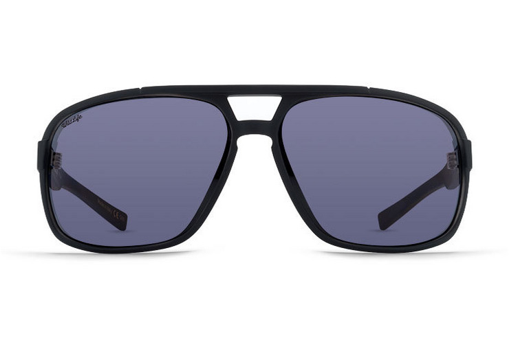 Decco Polarized Sunglasses