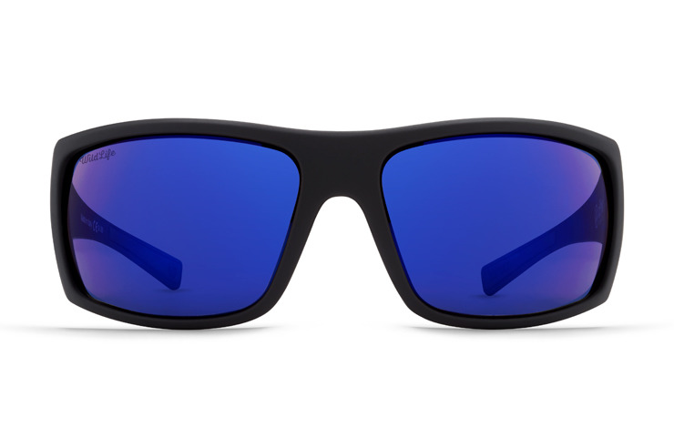 Suplex Polarized Sunglasses