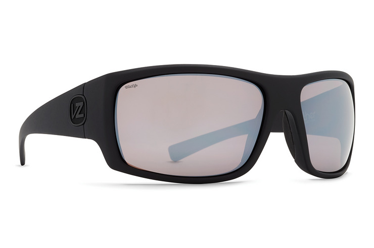 Suplex Polarized Sunglasses