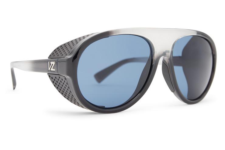 Born Free Esker Sunglasses - Limited Edition