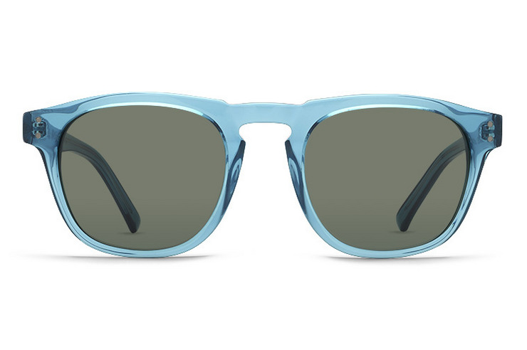 Edison Sunglasses