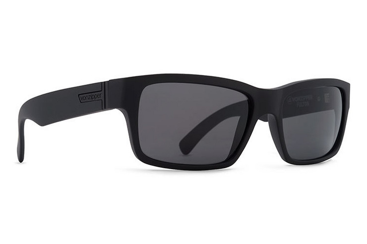 Fulton S.I.N. Sunglasses