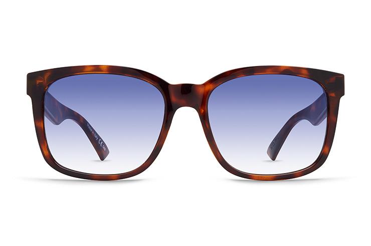 Howl Sunglasses