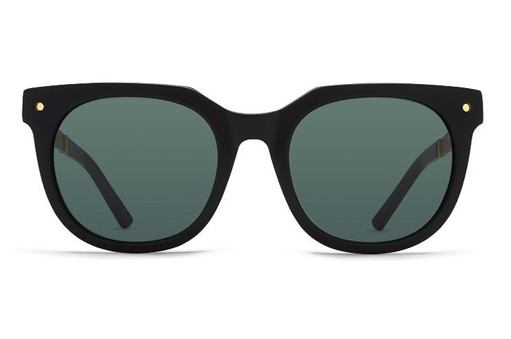 Jeeves Sunglasses