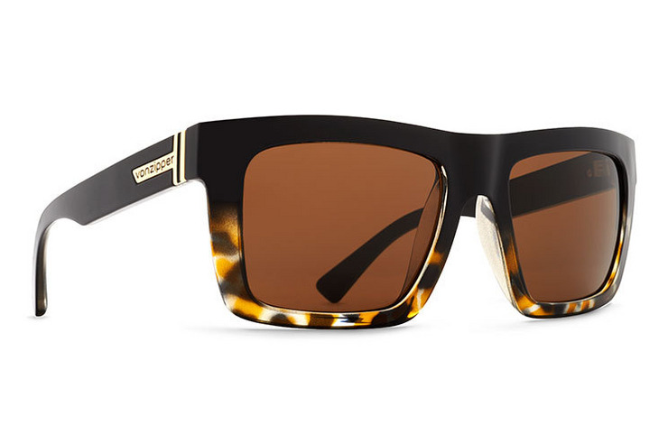 Donmega Sunglasses