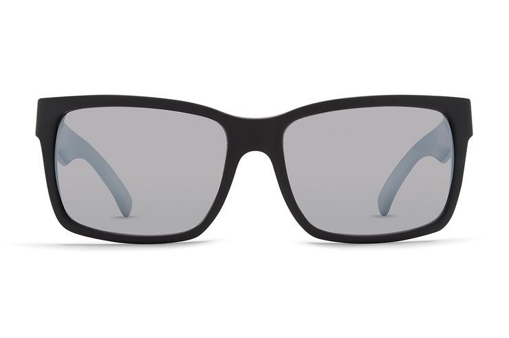 Elmore Sunglasses