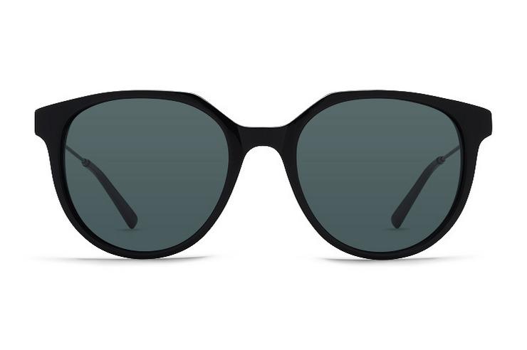 Hyde Sunglasses
