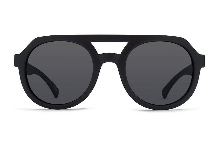 Psychwig Sunglasses