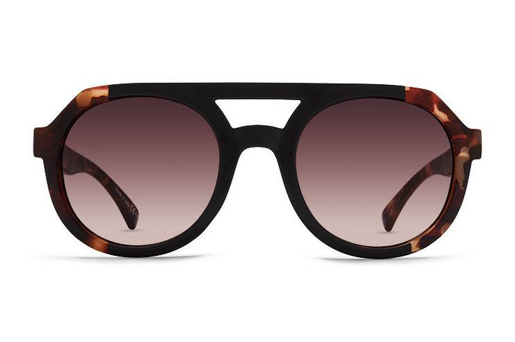 Psychwig Sunglasses