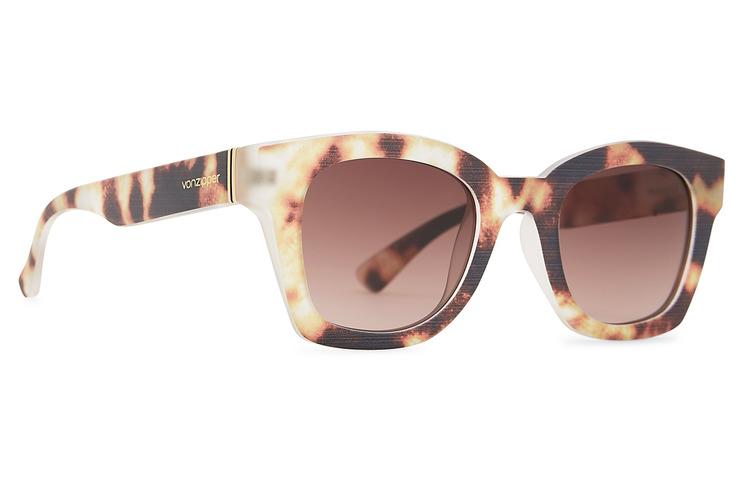 Gabba Sunglasses