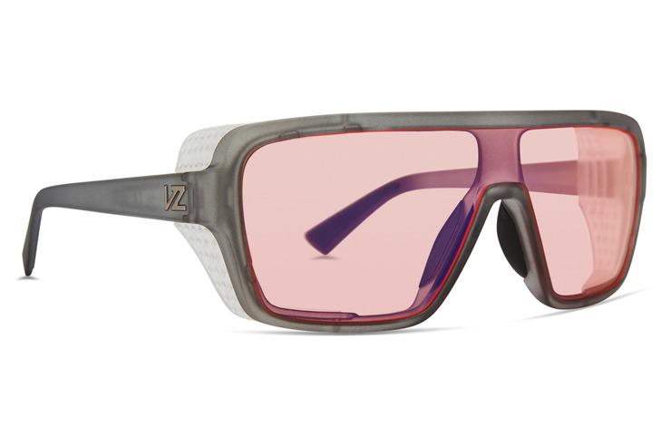 Defender Sunglasses