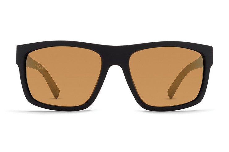 Speedtuck Sunglasses