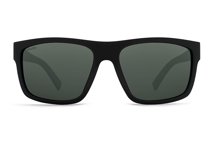 VONZIPPER POLARIZED SPEEDTUCK POLARIZED SUNGLASSES