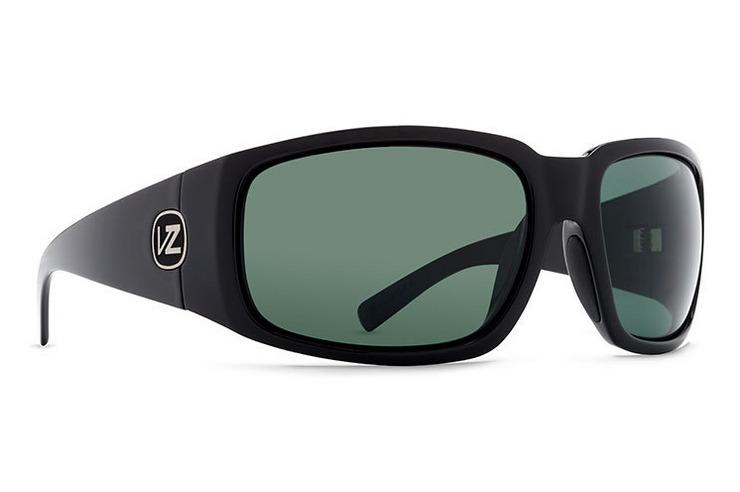 Palooka Sunglasses