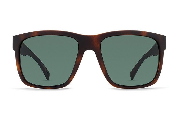 VONZIPPER ALL MAXIS SUNGLASSES
