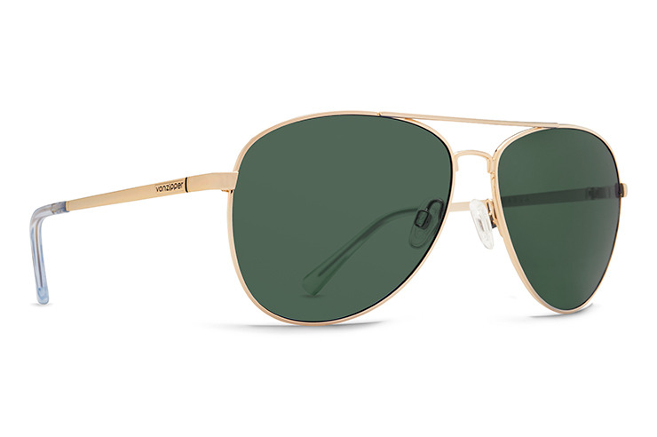Farva Sunglasses