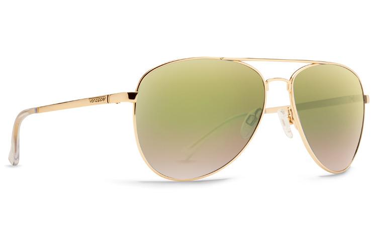 Farva Sunglasses