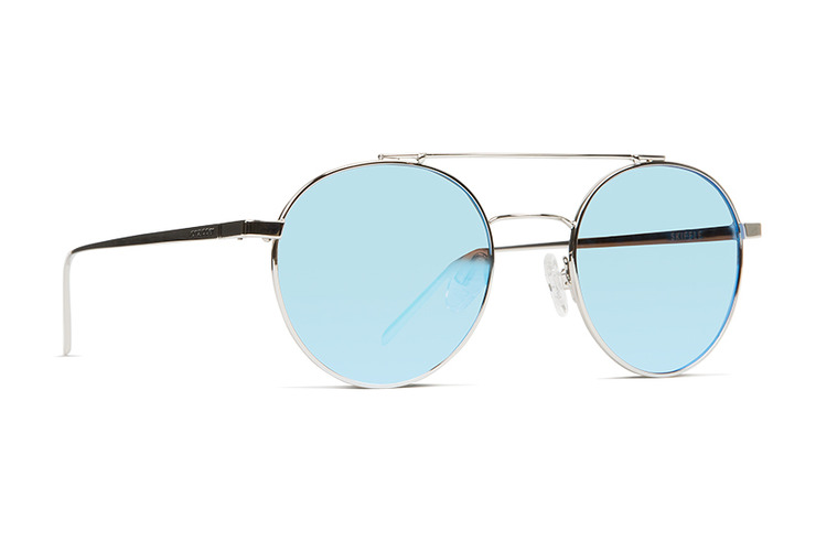 Skiffle Sunglasses