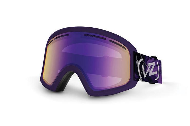 Trike Snow Goggle