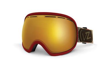buy snow goggles  VonZipper - Snow Goggles : All