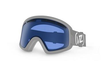 a0e256a335 Trike Snow Goggle Lens CAD  15.00 CAD  15.00 CAD  20.00