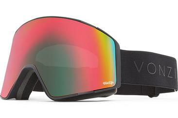 9294ddbb65 VonZipper - Snow Goggles   Collections   Vonzipper Wildlife Snow