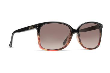 e56116bbfc VonZipper - Sunglasses   All   Tortoise Sunglasses