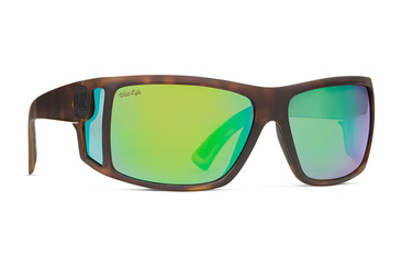 c0a382eed1520 VonZipper - Sunglasses   Collections   Wildlife Polarized Plus