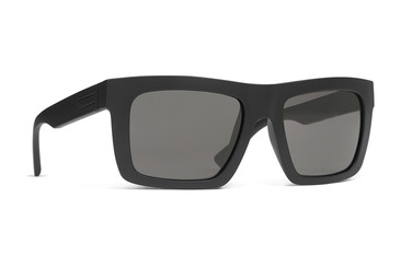 9652f3e4d6 VonZipper WildLife Polarized · Buy Now · Donmega Black Satin   Grey