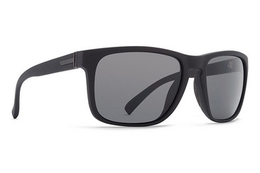 4dcdfee501 VonZipper - Sunglasses   Collections   Ether