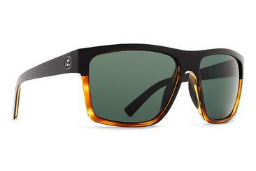 6566e55b7 VonZipper Sunglasses Official | Free shipping + warranty