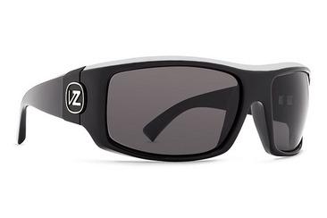 b19a6c42ff Clutch Sunglasses CAD  120.00 CAD  120.00 CAD  120.00