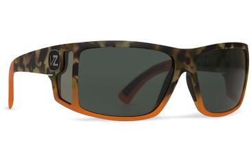 64bf82d87a743e VonZipper Sunglasses Official   Free shipping + warranty
