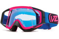 Alternate Product View 1 for Porkchop MX Goggle PINK/CHROME